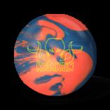 Kraken Ball Image2